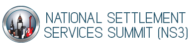 2017 National Settlement Services Summit (NS3)